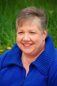 joani mitchell